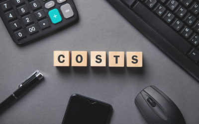 Analisi dei costi aziendali: che cos'è, a cosa serve, benefici