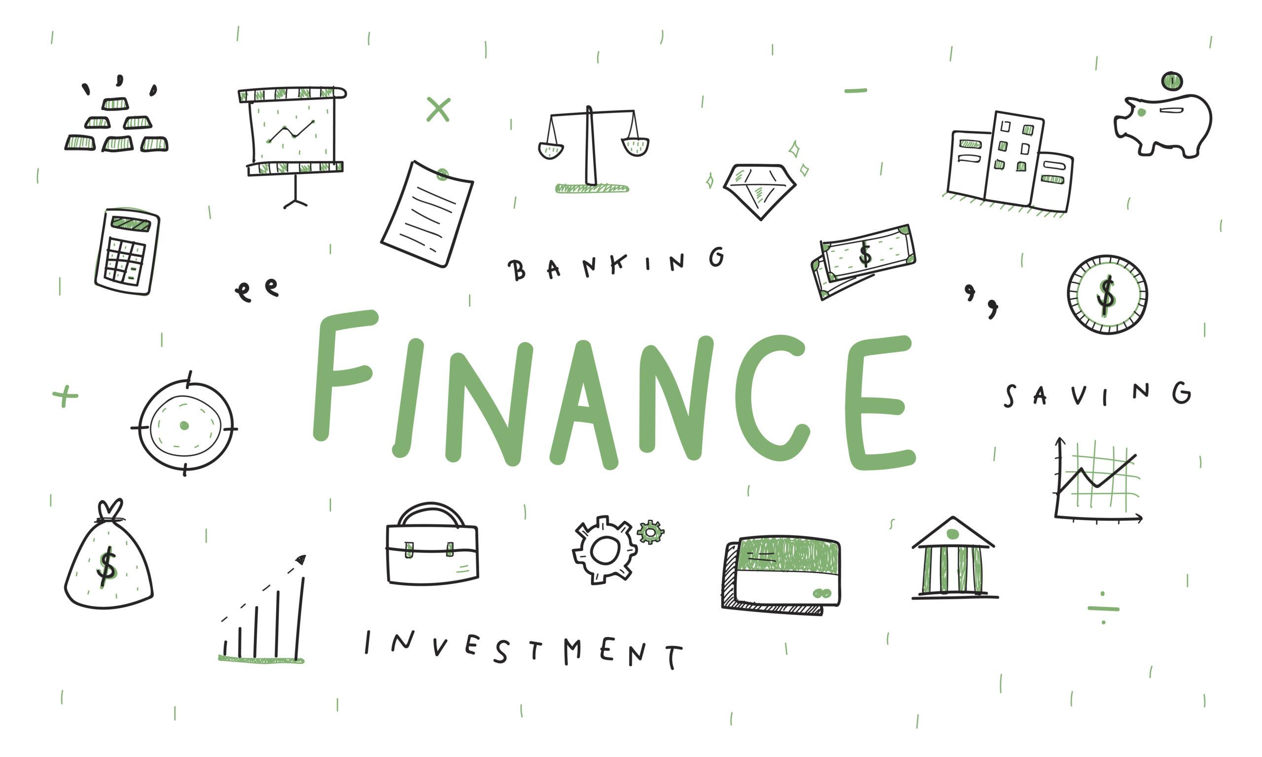 Bilancio Finanziale