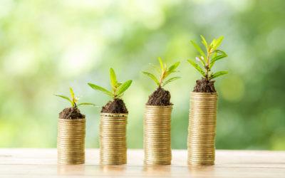 Budget finanziario, che cos'è e a cosa serve