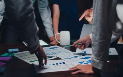 Bilancio d'esercizio aziendale: che cos'è e a cosa serve?