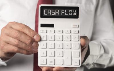 Che cos'è il cash flow? Tutto quello che devi sapere sui flussi di cassa