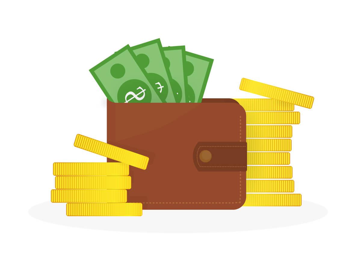 budget di cassa