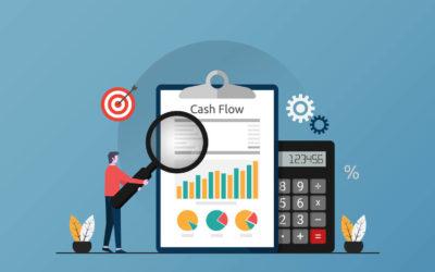 Budget di cassa: cos'è e come si controlla la liquidità aziendale