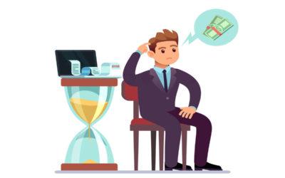 Clienti che non pagano: come tutelarsi e gestire i mancati pagamenti