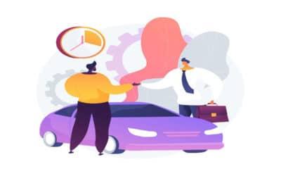 Auto aziendale: come funziona, vantaggi, tassazione