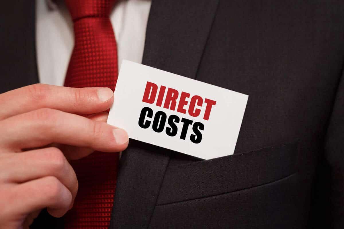 costi aziendali