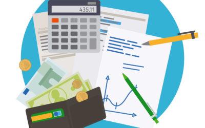 Calcolare i flussi di cassa aziendali con excel: conviene? Come si fa, soluzioni alternative